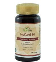 nucard-30-90